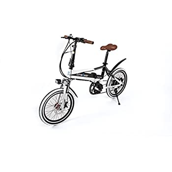 befied eléctrico bicicleta 26 pulgadas Mountain Bike 25 - 35 km/h ...