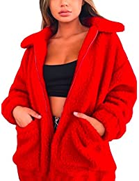 damen leichtstepp jacke oder mantel kurz