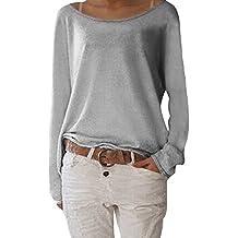 size 40 7fcd6 cc981 Suchergebnis auf Amazon.de für: Weite Pullover