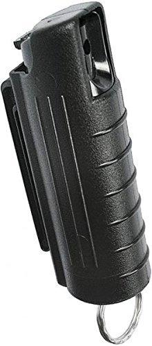 Walther 1 Abwehrsprays Pocket Case für 2.2012, Mehrfarbig