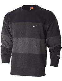 Suchergebnis auf für: Nike S Herren: Bekleidung