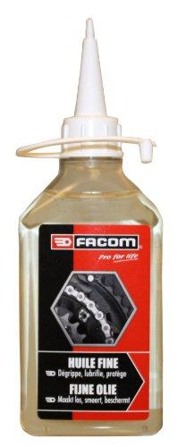 facom-huile-fine