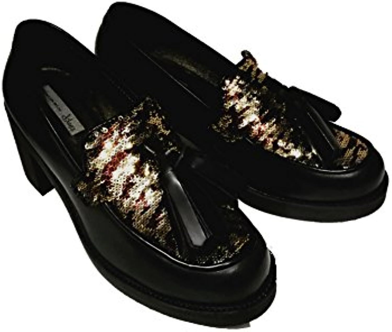TOSCABLU scarpe Calzature Mocassini SF1610S181 Jade 35 | A Basso Prezzo  | Uomo/Donne Scarpa