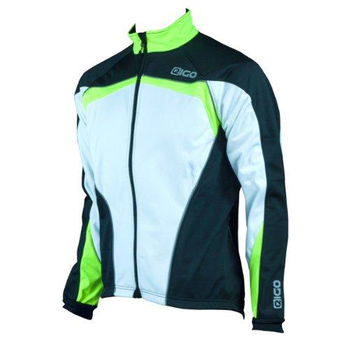 eigo-bora-windproof-mens-jacket-white-black-fluoro-yellow-xl