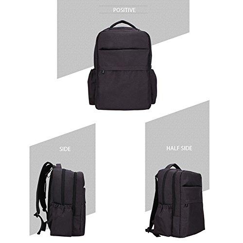 pueri-mochila-de-panal-con-gran-capacidad-bolso-de-panales-impermeables-bolso-de-multifuncion-mochil