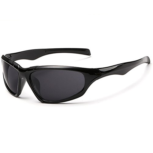 z-p-classical-mens-outdoor-sports-bicycle-dazzle-colour-reflective-run-cool-wind-sunglasses-63mm
