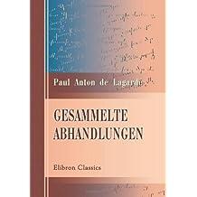 Gesammelte Aufsätze zur Religionssoziologie: Band III. Das antike Judentum