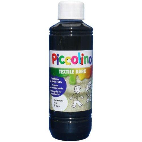 encre-peinture-pour-textile-fonce-noir-250-ml-piccolino-textile-dark-peinture-pour-tissus-et-soie-cl
