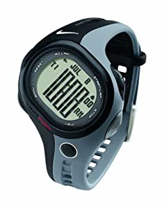 Nike - WC0037001 - Montre Homme
