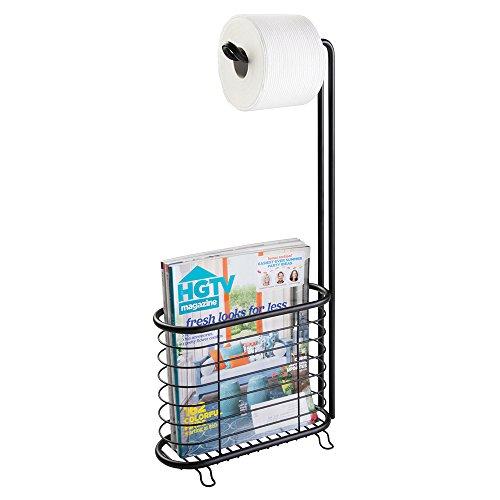 mdesign-porta-rollo-autonomo-para-rollo-de-papel-higienico-con-revistero-para-diarios-y-revistas-par