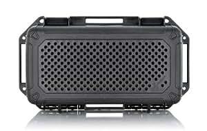 AudioActiv VAULT LS Waterproof Case for Bose Soundlink Mini (Black)