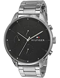 65c826122e2 Tommy Hilfiger Watches: Buy Tommy Hilfiger Watches Online at Best ...