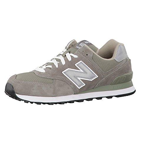 new-balance-herren-sneaker-grau-44