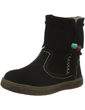 El Naturalista Kids Mädchen Kepina Desert Boots