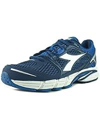 Chaussures En Plastique Diadora Pour La Taille De L'homme Multicolore: 42.5 g4QYEHOVu