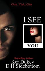 I see you by Ker Dukey (2015-07-12)