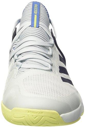 scarpe tennis uomo adidas adizero