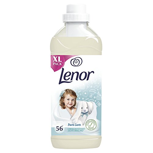 lenor-adoucissant-tendre-caresse-14-l-lot-de-3