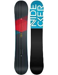 Nidecker Score Snowboard 2018