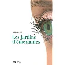 LES JARDINS D'ÉMERAUDES
