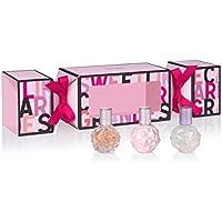Ariana Grande Fragrances Mini Collection Set de regalo