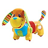 10 Mois Jouets - Best Reviews Guide