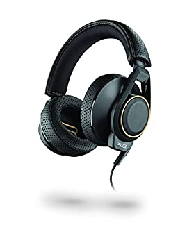 Plantronics Rig 600 Gaming Headset (Xbox Oneps4) 1