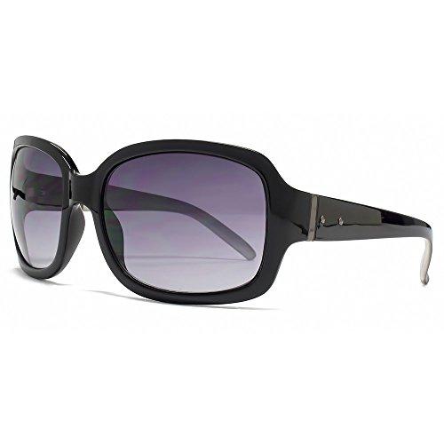 Karen-Millen-Large-Rectangle-Wrap-Sunglasses-in-Black-KML202
