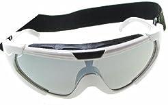 oakley gletscherbrille