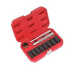 Sealey SX272 Tool, Multi-Colour