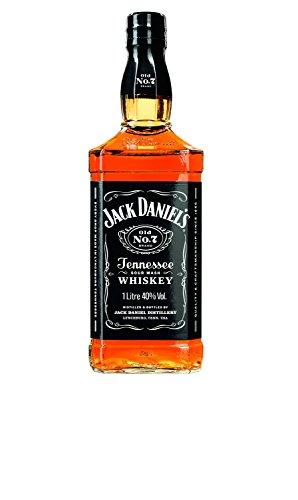 jack-daniels-vide-bouteille-pour-decoration-verre-1-flasche-10-liter