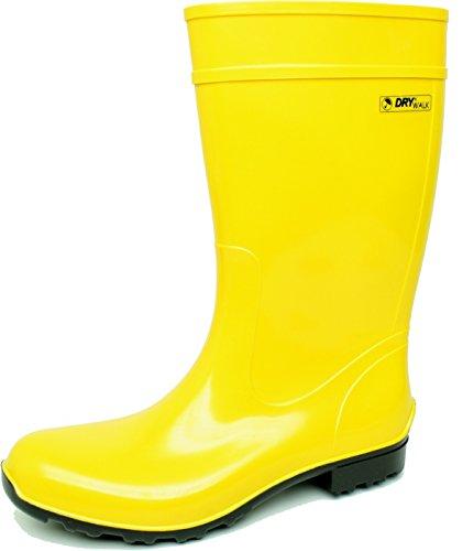 BOCKSTIEGEL® LUISA - Stylish Women Rubber Boots | Sizes: 36-42 | Wellies