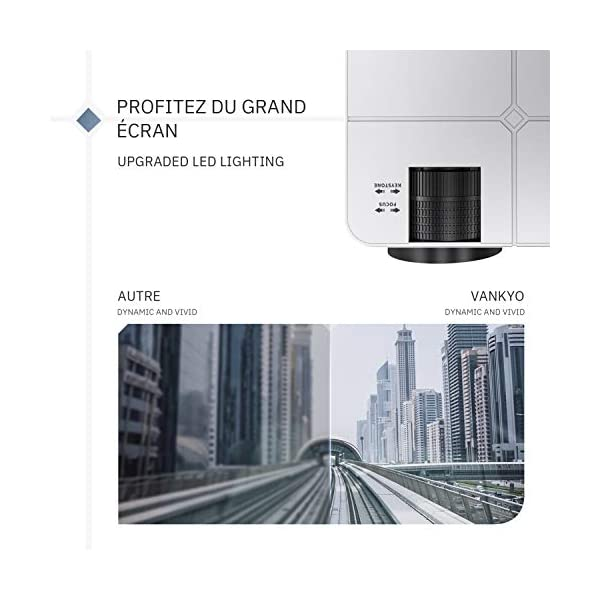 vankyo-Mini-Vidoprojecteur-Portable-4000-Lux-Retroprojecteur-Compatible-avec-TV-Box-Chromebook-PC-Ordinateurs-Portables-tablettes-Lecteur