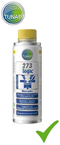 tunap-micrologic-high-tech-273-system-wirkstoff-benzin-motor-system-zusatz-200ml