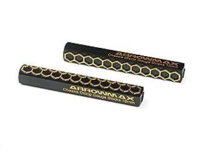 Arrowmax AM-171054 - Herramienta, Color Negro y Dorado