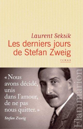 """<a href=""""/node/59418"""">Les derniers jours de Stefan Zweig</a>"""