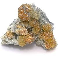 ZINKIT Glaskristall groß SPECIMEN aus Polen Rare zincl028 preisvergleich bei billige-tabletten.eu