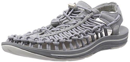 Keen , Sandales pour homme Neutral Grey/Vapor