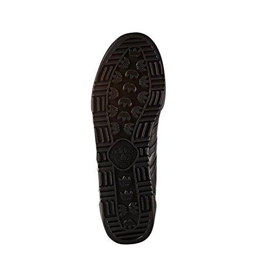 adidas Originals Jeans MkII, core black-core black-st pale nude core black-core black-st pale nude