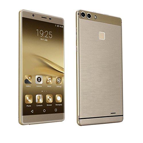 60-unlocked-android-51-smartphone-quad-core-dual-sim-3g-handy-gold-winwintom