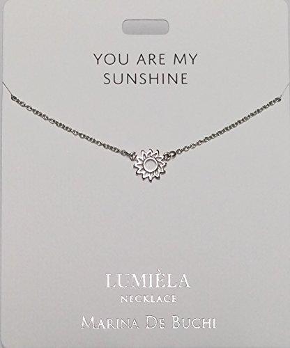 55eb6cacbfaeb Compare prices for Lumiela across all Amazon European stores