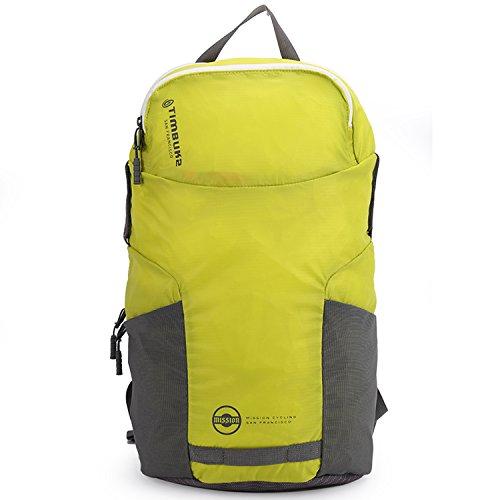 timbuk2-423-3-3603-herren-damen-tasche-klassischer-messenger-rucksack-messenger-bag-kurriertasche-fa