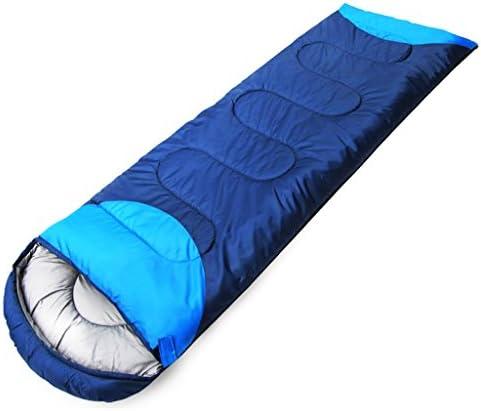MSF MSF MSF Sacco a Pelo Singl Sleeping Bag  Liner, Caldo, Leggero, Portatile, Campeggio all'aperto (Dimensioni   1800G) B07NSTNCYQ Parent | Buon Mercato  | Ottima selezione  | The Queen Of Quality  221b25
