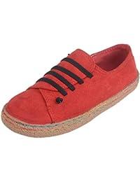 detailed look 27b27 d6304 Suchergebnis auf Amazon.de für: waldviertler schuhe: Schuhe ...