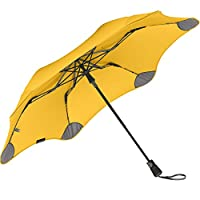Blunt Unisex Metro Umbrella