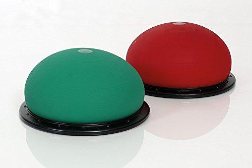 TOGU Jumper double Balance Ball 2er-Set (Das Original)
