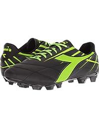 Diadora Men s Football Boots Online  Buy Diadora Men s Football ... 380d5c263