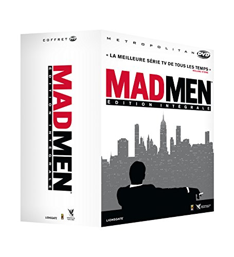 mad-men-lintgrale-des-saisons-1-7