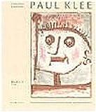 Catalogue raisonné Paul Klee. Verzeichnis des gesamten Werkes in 9 Bänden. Werkangaben Dt., Einführungstext und ausführliches Glossar Dt. /Engl.: ... Bd.8, 1939 (Paul Klee Catalogue Raisonné)
