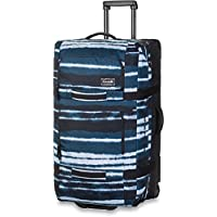 Dakine Unisex Split Roller Travel Bag